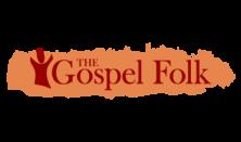 Gospel Folk Choir, Canberra