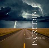 James Ebdon, Incredible Album, full length